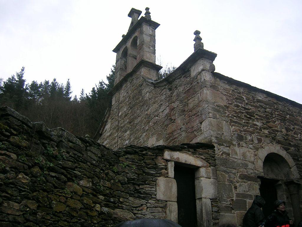 La voz de galicia lugo sarria for Ruta del mueble sarria
